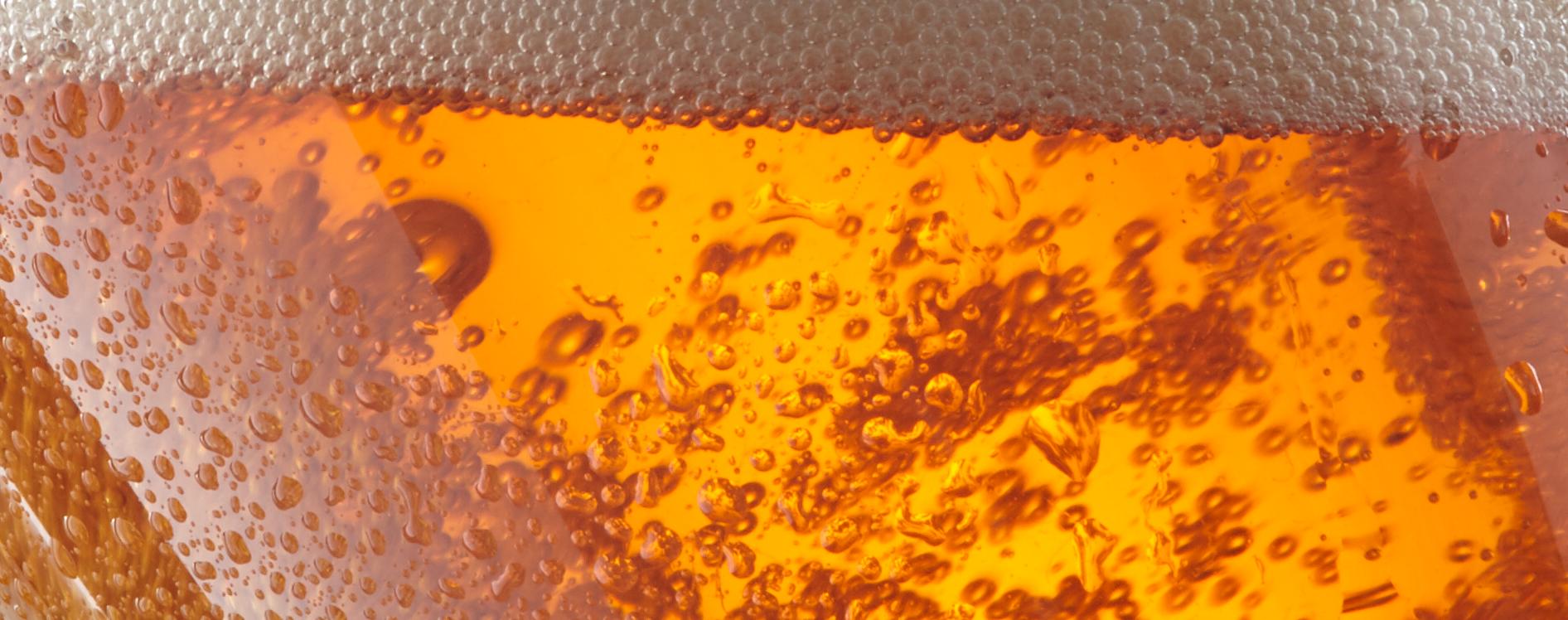 Bier 02